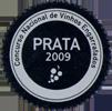 Concurso Nacional de Vinhos 2009