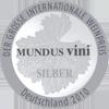 Mundus Vini 2010