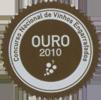 Concurso Nacional de Vinhos 2010