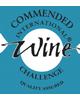 Concurso Internacional de Vinhos 2011
