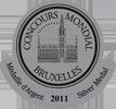 Brussels World Challange 2011