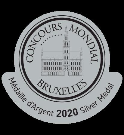 Brussels World Challange 2020