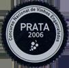 Concurso Nacional de Vinhos 2008