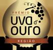 Concurso Uva de Ouro 2014