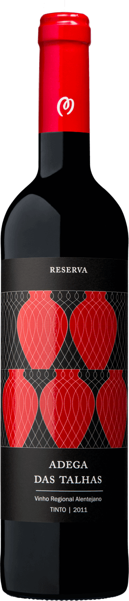 Red Reserva