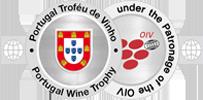Portugal Troféu de Vinho 2016