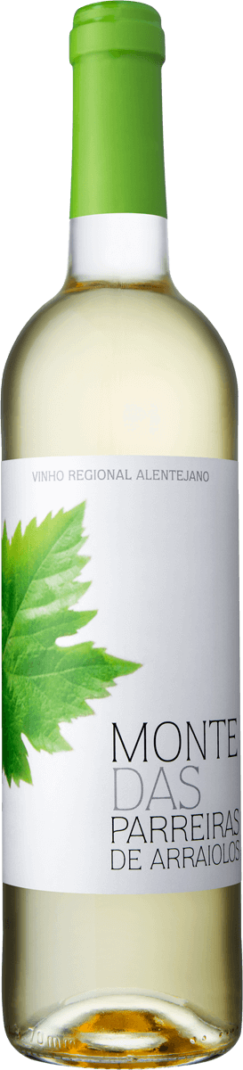 White Regional