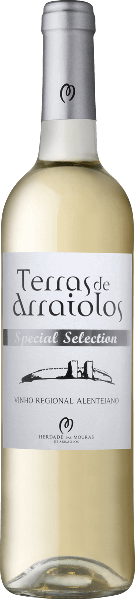 Branco Special Selection