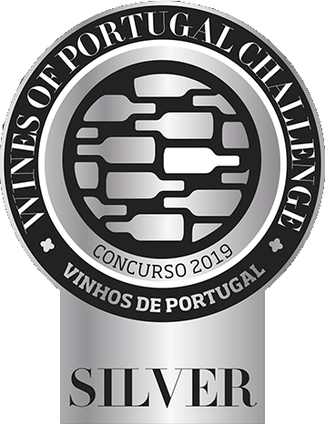 Wines of Portugal Challenge 2019